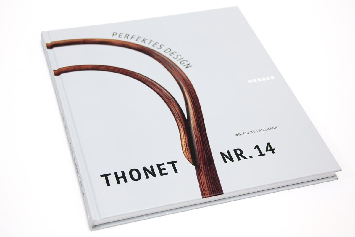 Perfektes Design Thonet Nr 14 Kerber Blog
